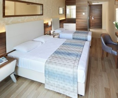 EMRE HOTELS