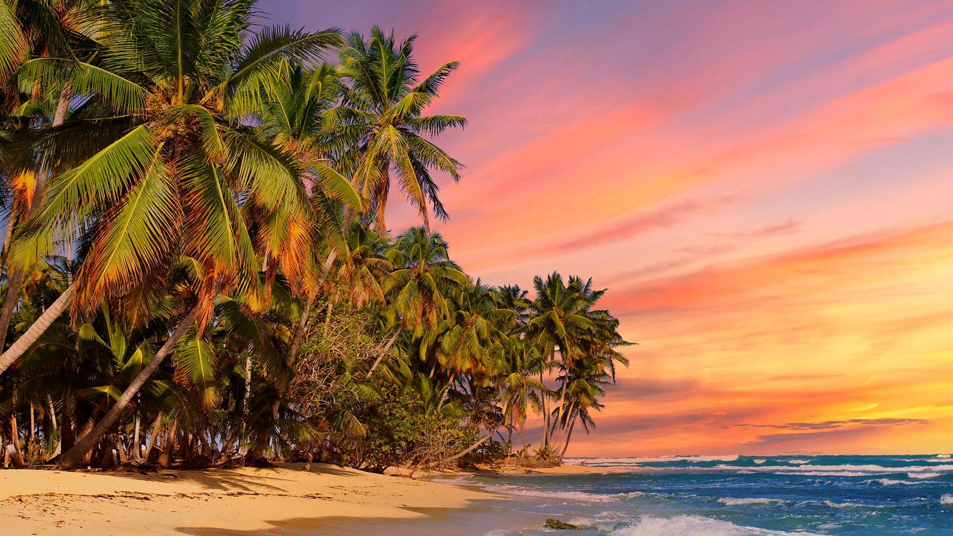 Sejur charter Grand Bavaro Princess Punta Cana, 9 zile - decembrie 2021