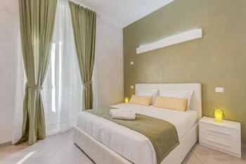 Penta Luxury House