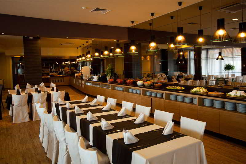 Azalia Hotel Balneo & SPA