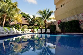 Caribe Internacional
