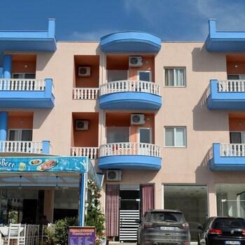 Hotel Achilleus