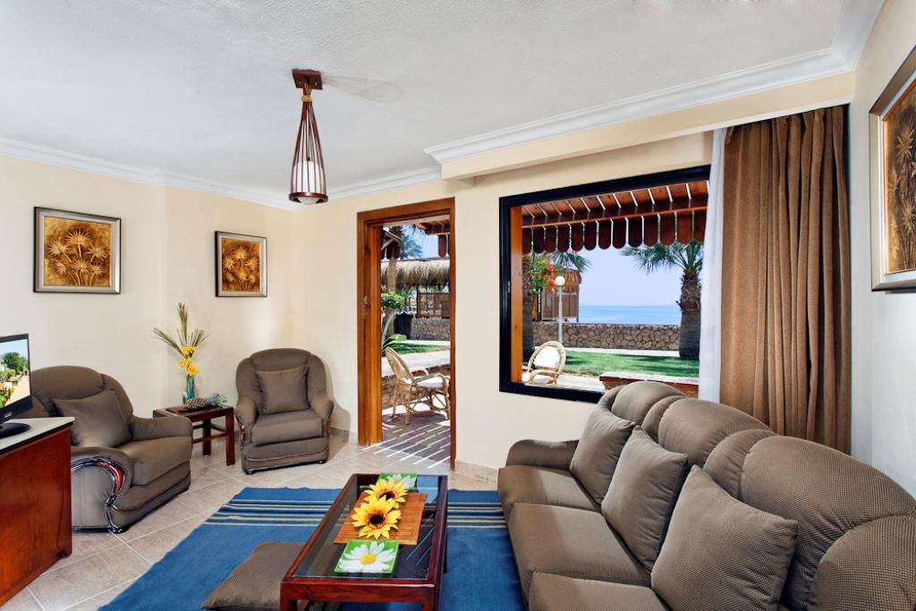 Beach Albatros Resort Sharm El Sheikh