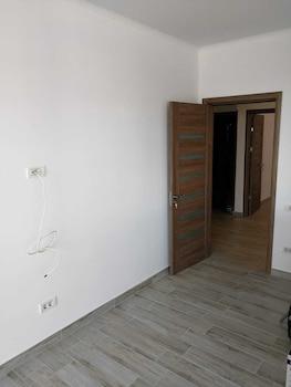 Apartament Black Sea
