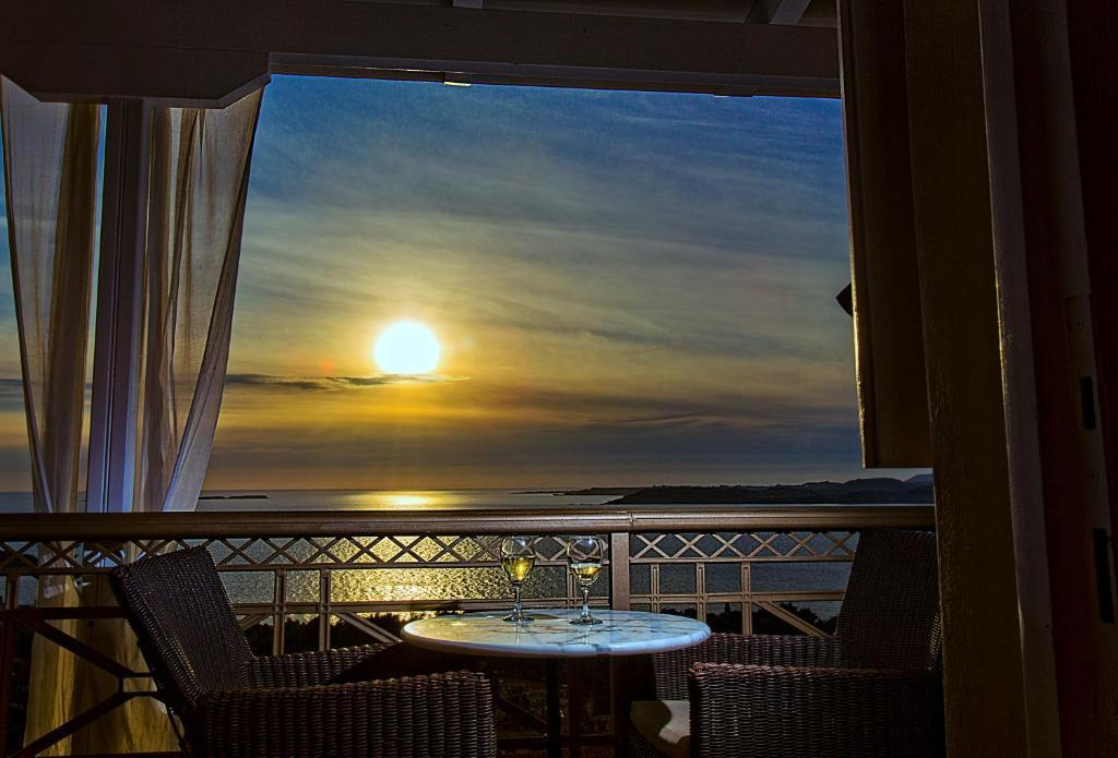 Sunshine Resort Kefalonia