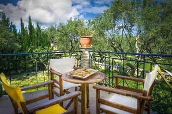 Joya Luxury Villas