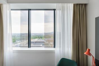 Holiday Inn Vienna - South