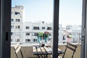 Laila's Holiday Apartments