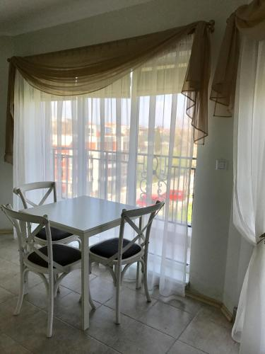 Villa Livia - Guest Apartments