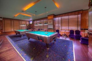 Delmon Boutique Hotel (ex. Dulf Hotel Dubai)