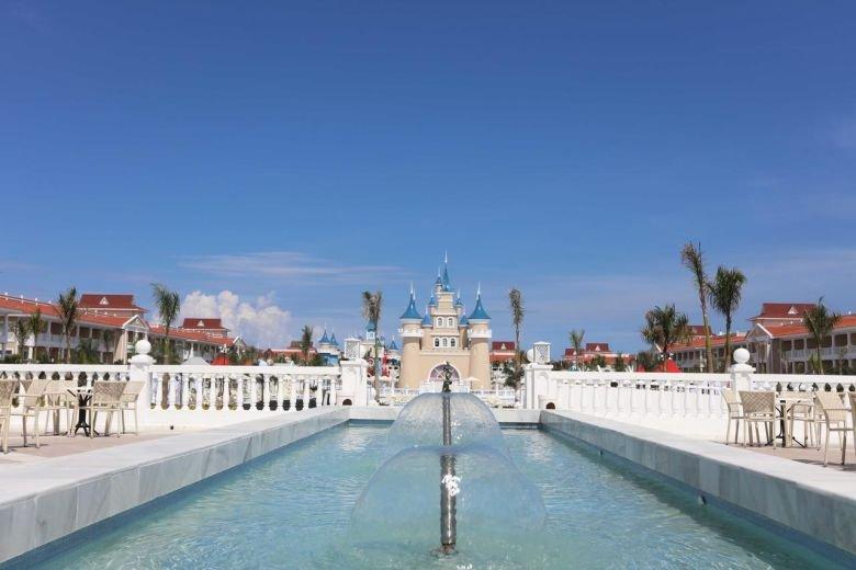 Bahia Principe Fantasia