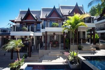 Baan Yin Dee Resort
