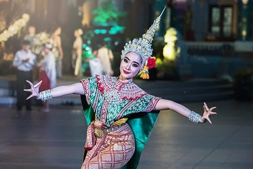 Circuit Thailanda-Singapore-Malaezia (avion 12 zile)