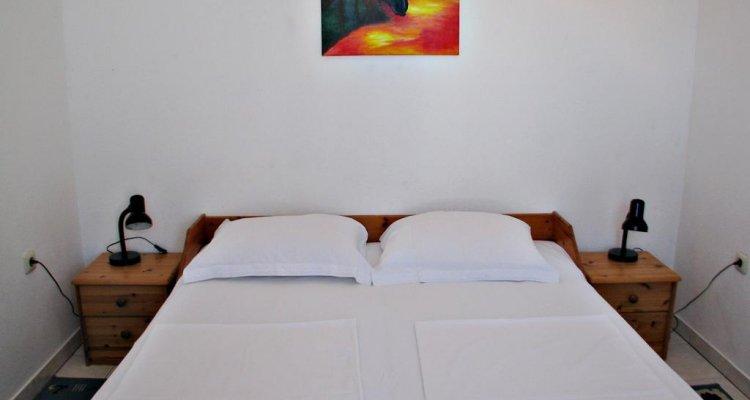 Apartments Galic