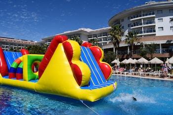 Sea World Resort & Spa