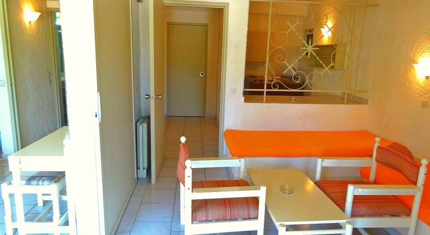FILERIMOS HOTEL