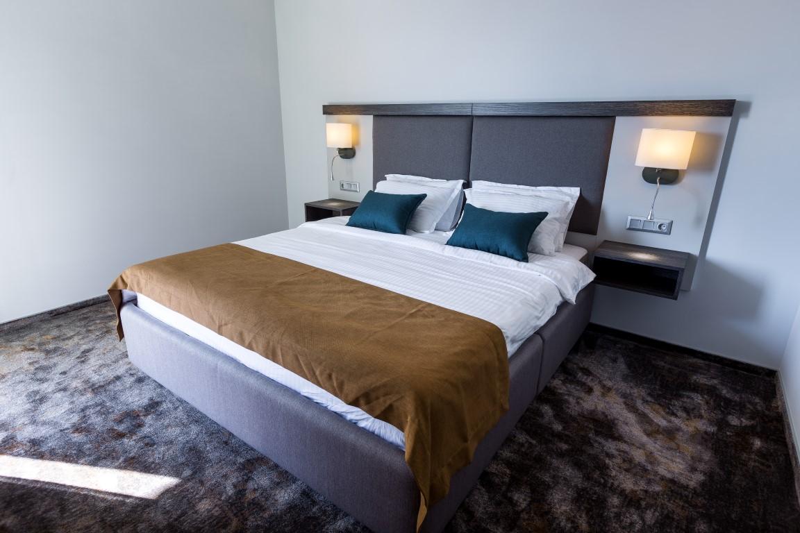 Best Western Plus Premium Inn Hotel  (Sunny Beach) 4*