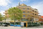 Residence Auriga
