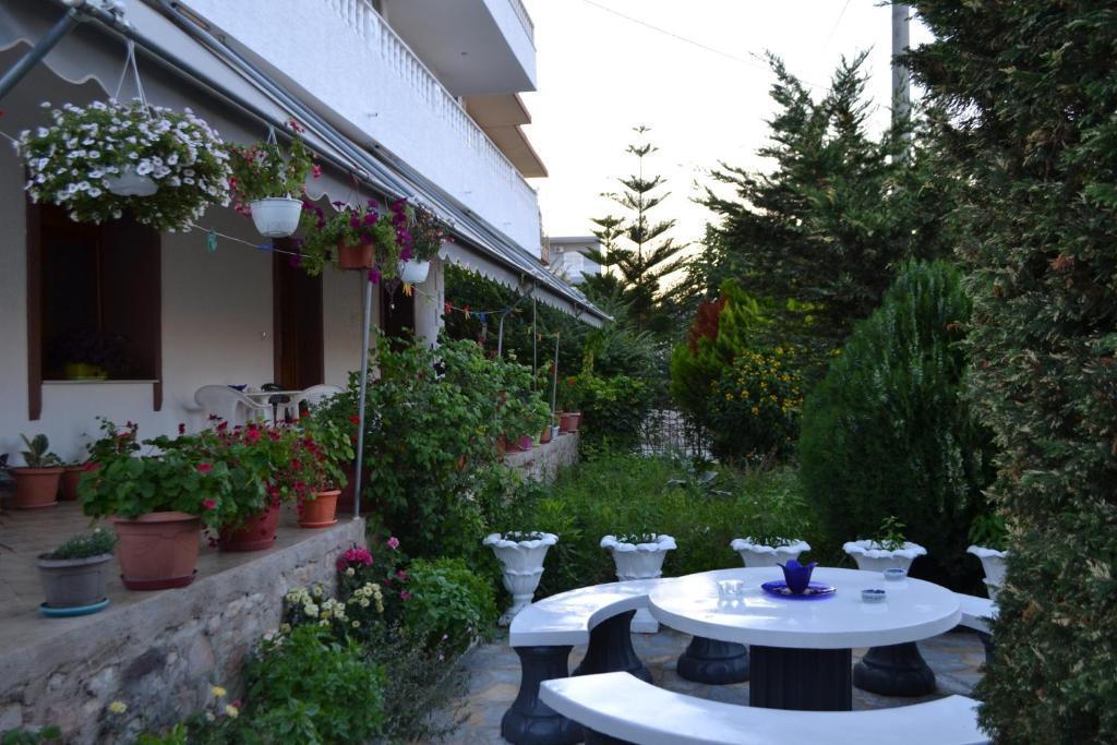 Villa Renato