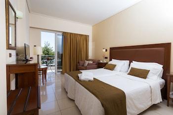 Akti Taygetos Conference Resort