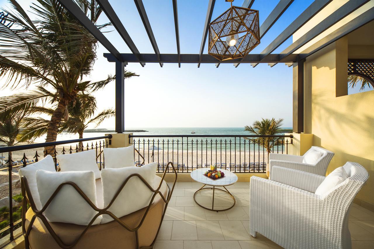 Hilton Ras Al Khaimah Resort