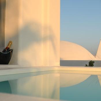 Antoperla Luxury Hotel And Spa