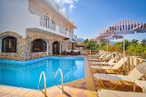 MISTRAL HOTEL MALIA 3 *