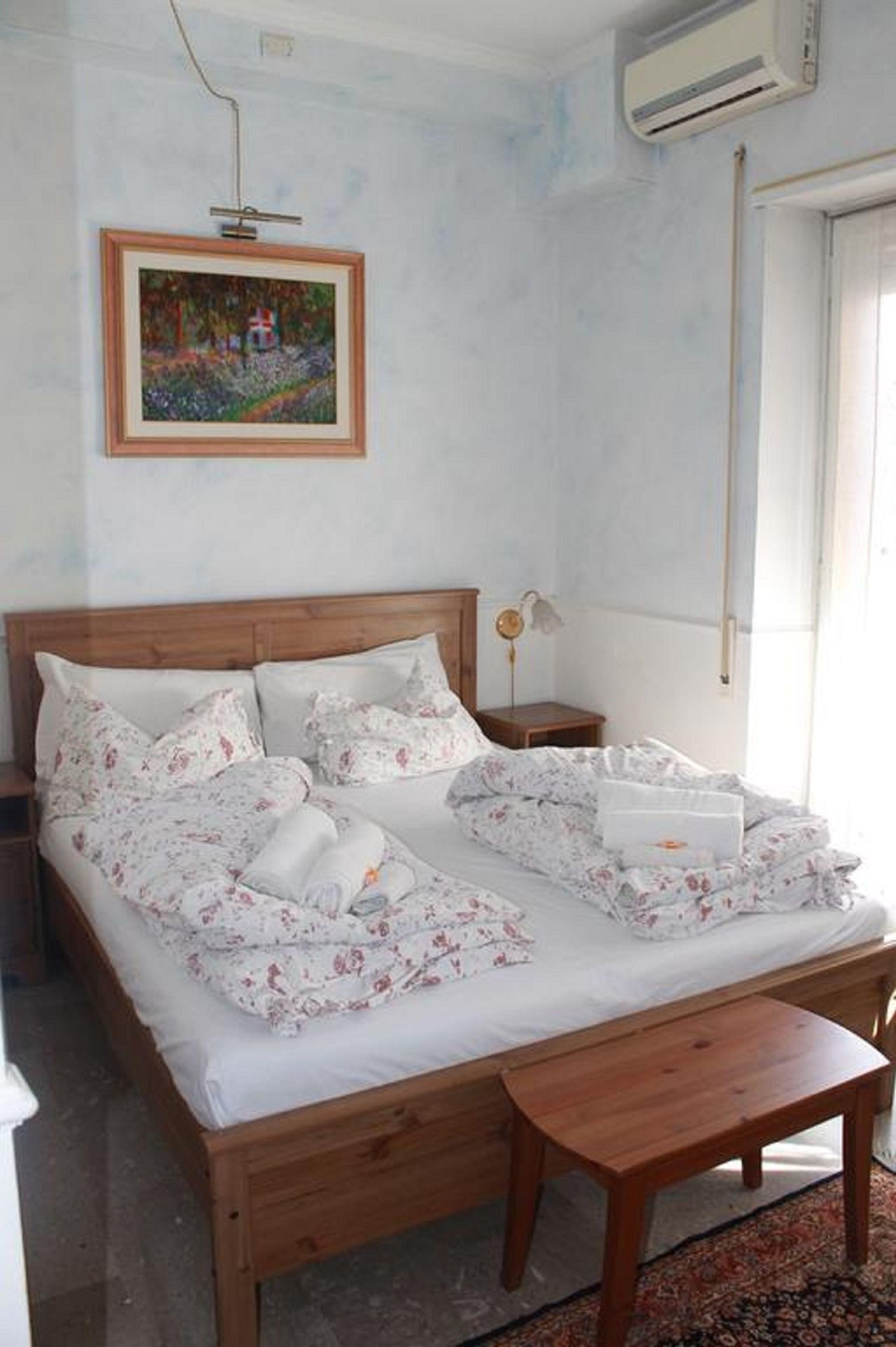 Aga Guesthouse