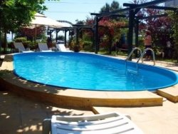 Hotel Angely