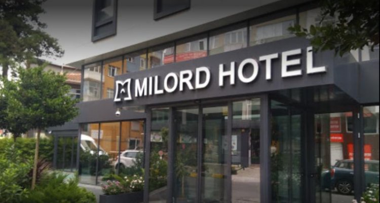 Milord Hotel