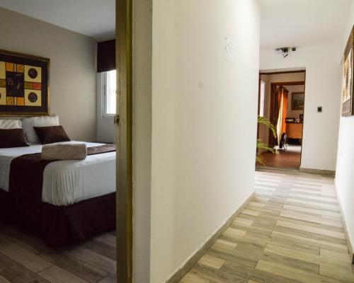 Hotel Tropical Punta Cana Rd