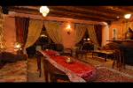 Amadrias Luxury Maison