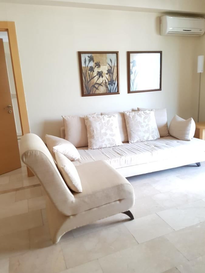 Luxury Apartments In Goldcity Complex