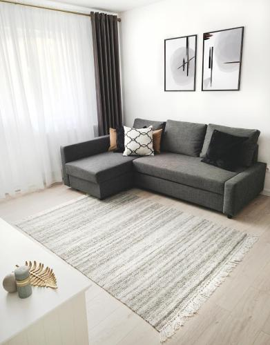 Mhc Quiet Deluxe Suite Near Downtown