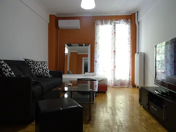 Down Town Comfort Apartment