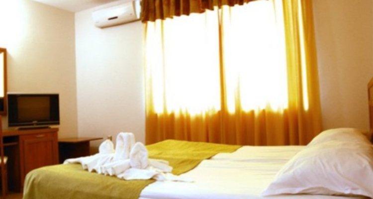 Avalon Hotel - All Inclusive