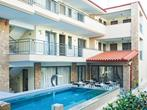Core Hotels