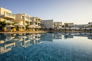 Lti Asterias Beach Resort