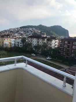 Serendi Apart Hotel