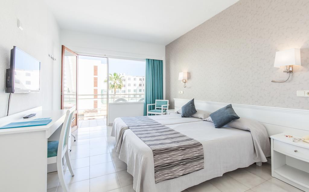 Hotel Blue Sea Cala Millor