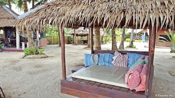 Cooper`s Beach Resort