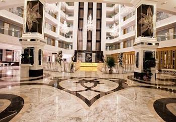 Q PREMIUM RESORT HOTEL