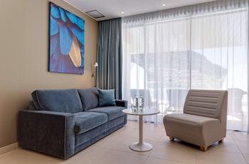 Radisson Blu Resort And Spa Mogan