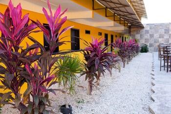 Suites Dlt Cancun