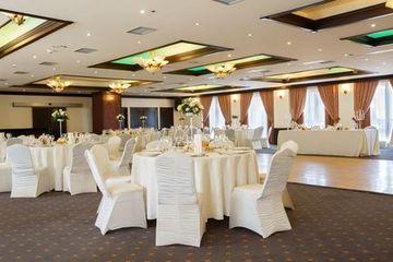DoubleTree by Hilton Hotel Sighisoara - Cavaler
