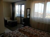 appartamento 213