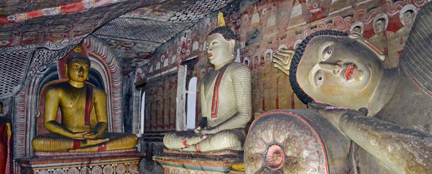 Circuit de grup - Discover Sri Lanka & Maldive, 12 zile - august 2021