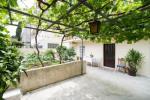 Apartment Lapad Gardin