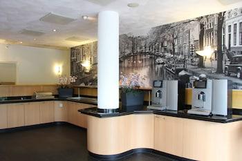 Bastion Amstel