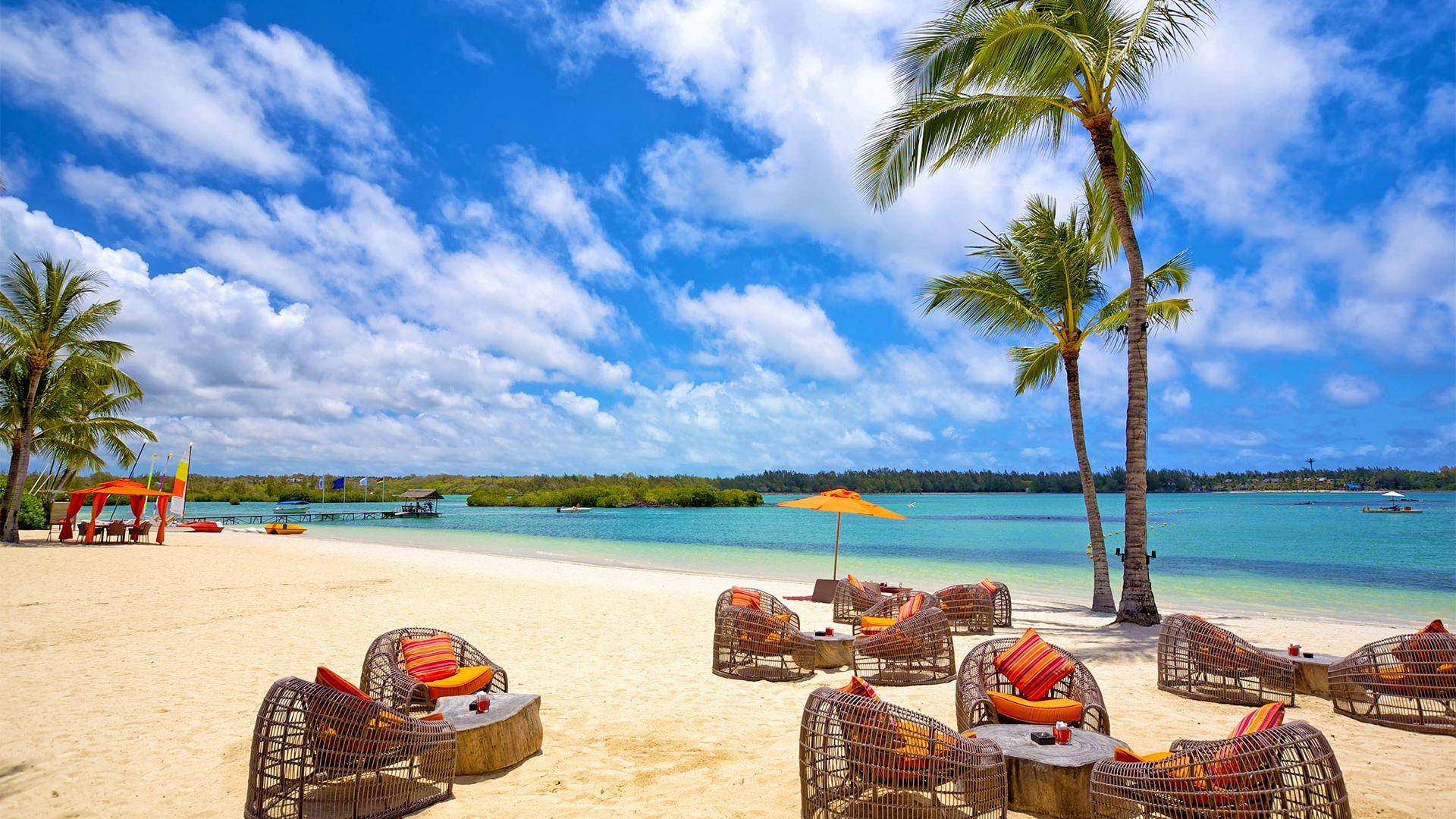 Sejur plaja Mauritius, 10 zile - 26 noiembrie 2021